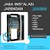 Jasa Jaringan Server Madura Enterprise