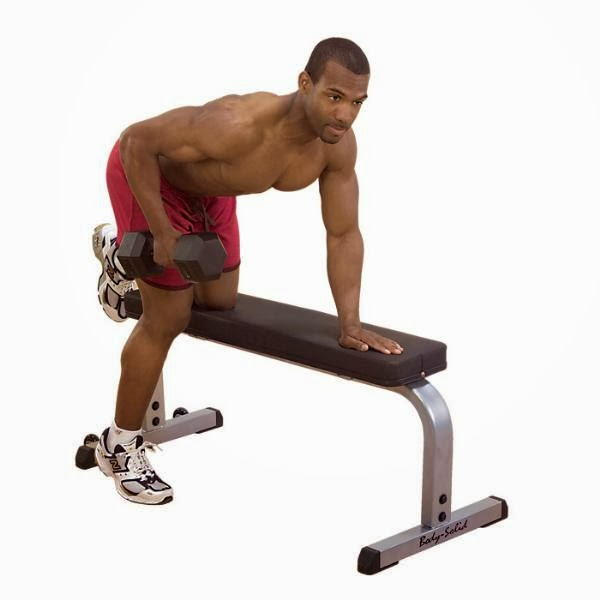 Stupendous How To Use A Work Out Bench Workout Equipments Pdpeps Interior Chair Design Pdpepsorg