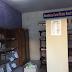 Revitalisasi Perpustakaan Kusuma Bangsa Kelurahan Kebondalem