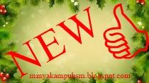 new produk minyak ampuh blog
