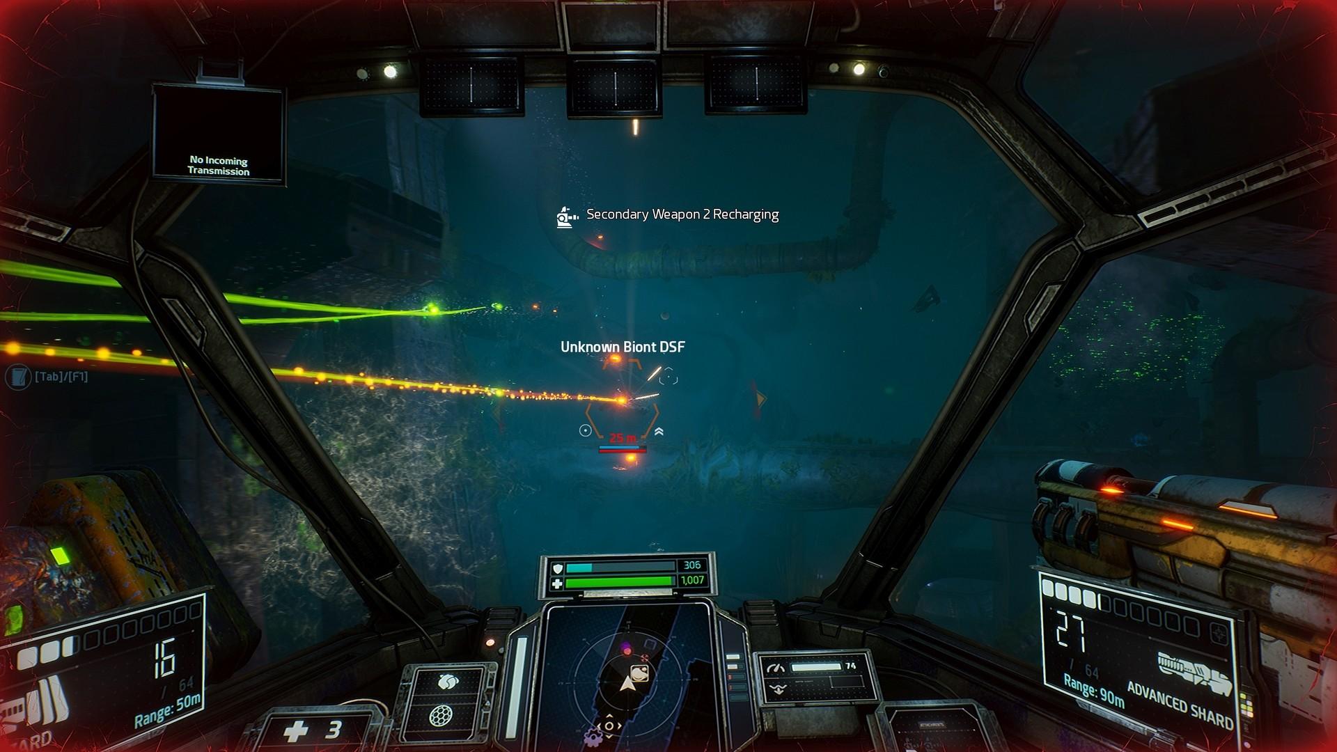 aquanox-deep-descent-pc-screenshot-02