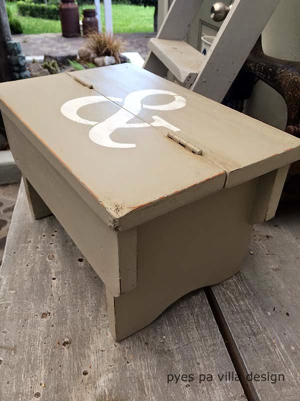 Pyes Pa Villa Design Chalk Furniture Finish Nz Chalk Paint