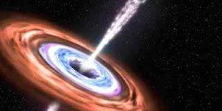 Stephen Hawking resuelve el mayor misterio de los agujeros negros  - Créditos de image ABC ES