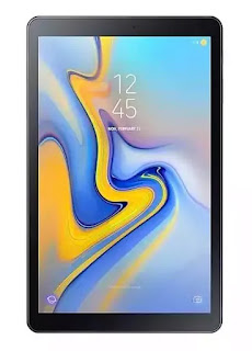 Full Firmware For Device Samsung Galaxy Tab A 10.5 SM-T590