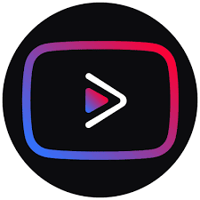 YouTube Vanced  [NON-ROOT]