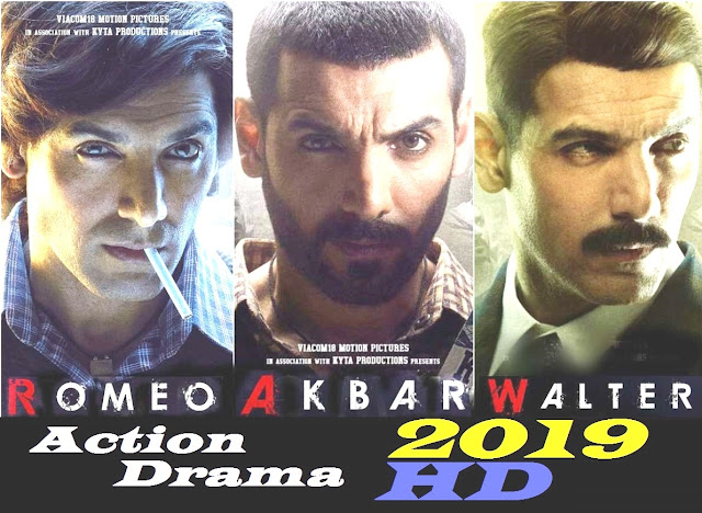 free download movies hollywood in hindi full movie mp4