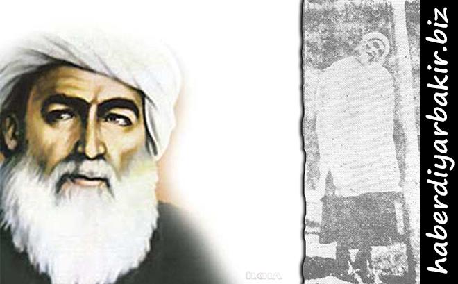 DİYARBAKIR- Mustazaflar Cemiyeti Diyarbakır Şubesi tarafından, 28 Haziran 1925'de idam edilen Şehid Şeyh Said ve dava arkadaşlarını anma amacıyla basın açıklaması yapılacağı belirtildi.