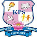 Kamal Public School, Delhi Wanted Teaching and Non-Teaching Faculty