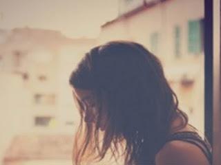 melancolia relato