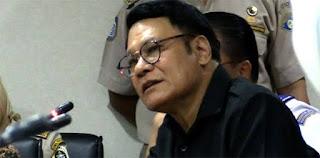 Organisasi FPI Dibubarkan, Guru Besar UI: Kini Bentuknya jadi 'Rakyat' dan Bisa Bertambah Besar