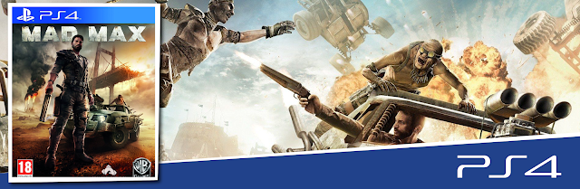 https://pl.webuy.com/product-detail?id=5051892145251&categoryName=playstation4-gry&superCatName=gry-i-konsole&title=mad-max&utm_source=site&utm_medium=blog&utm_campaign=ps4_gbg&utm_term=pl_t10_ps4_hg&utm_content=Mad%20Max