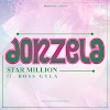 Star Million feat. Boss Gyla   - Donzela