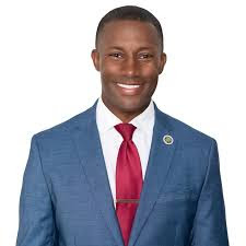 Major Williams Wikipedia, Biography , Wife, Political Party: California Governor Election