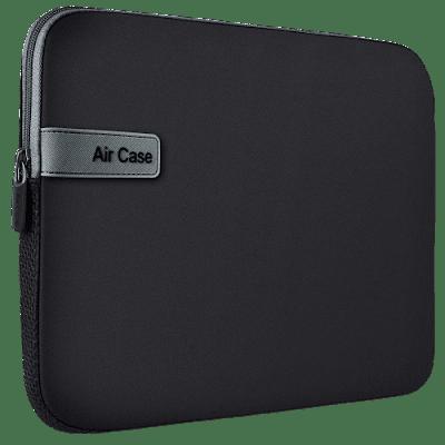 best laptop bags under 500