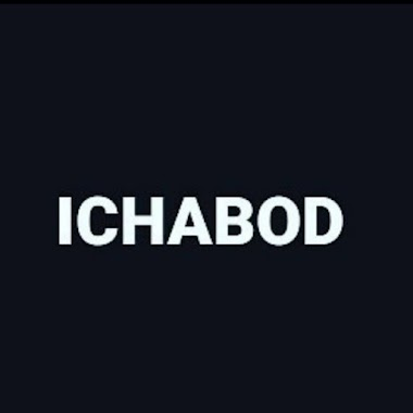 THE ICHABOD INHERENT IN LOVERS OR VALENTINES DAY