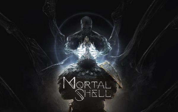 Mortal Shell تحميل مجانا