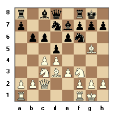 101 Essential Chess Tips Capture555