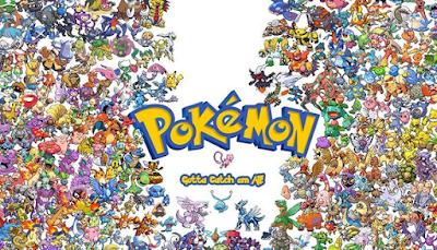 Cara Mudah Mengatasi Game Pokemon Go Keluar Sendiri (Force Closed)