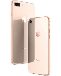 حصريا تحميل وتنزيل ملفات التغطية لجميع اجهزة الايفون  Download Network files for Iphone iOS 13.1