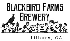 Craft Beer from Lilburn, GA