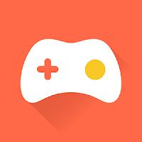 Omlet Arcade Plus