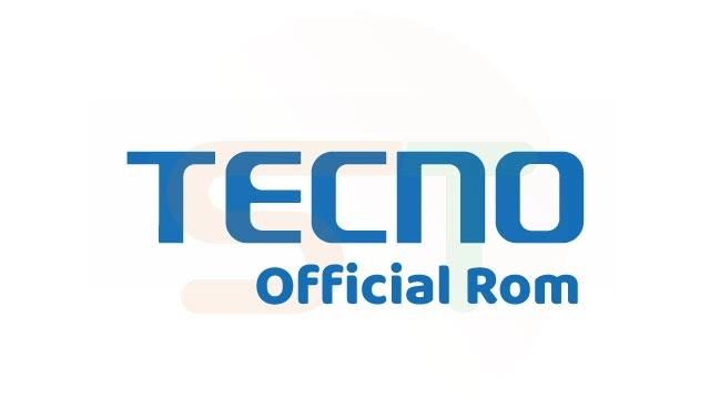 طريقة تركيب الروم الرسمي لجهاز Tecno Droipad 7C Pro