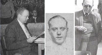 Francisco García Orús