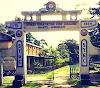 Swami Yogananda Giri (SYG) College B.A. 1st/2nd/3rd Year Online Admission 2021\Merit List \Reject List 2021-22