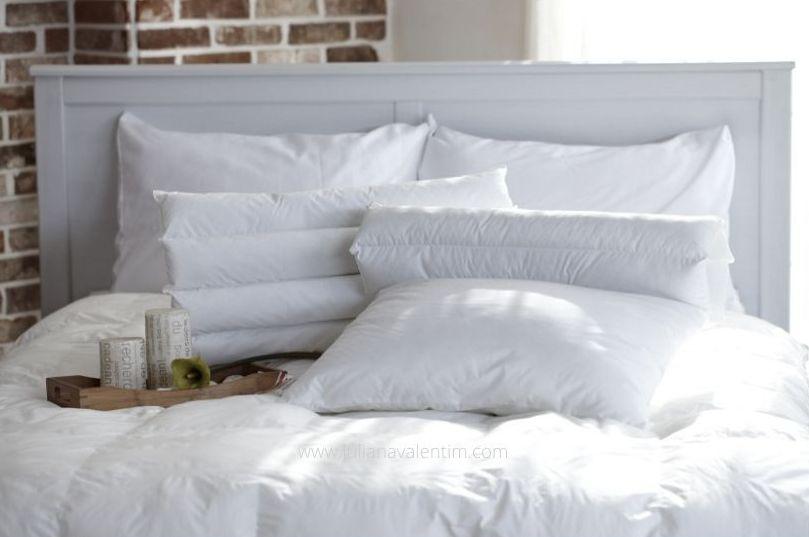 água-para-lençois-fácil-de-fazer