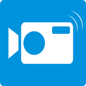 BVCAM for PC