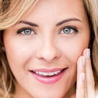 Cuidado facial - Limpiadores y exfoliantes