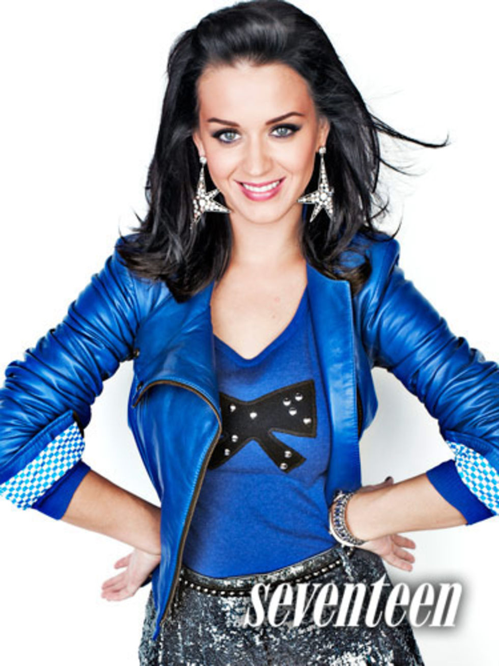 Katy Perry Seventeen Magazine Pictures  Hot-Celebs-Wallpapers-5579