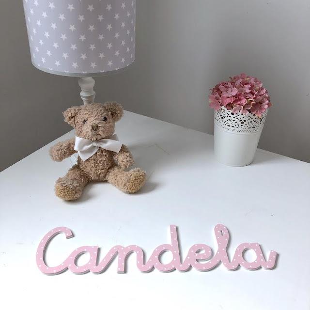 letras-decorar-habitaciones-infantiles