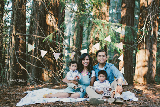 Taken by Light Photography Blog: [preview] being a family means....