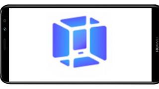 تحميل برنامج Virtual Master (虚拟大师) Apk لتشغيل التطبيقات و البرامج التي تطلب الروت بدون الحاجة لتثبيت الروت على هاتفك