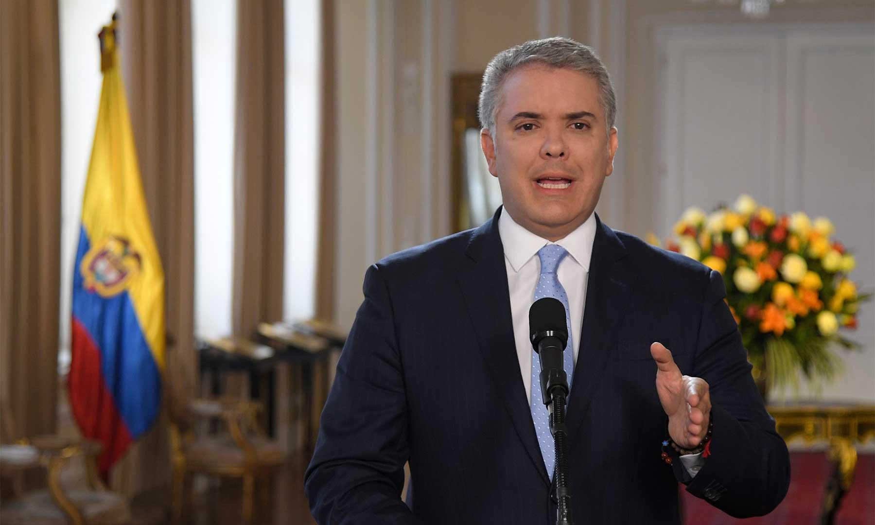 https://www.notasrosas.com/En Riohacha se expide decreto restringiendo uso de varias vías, por desplazamiento de caravana presidencial