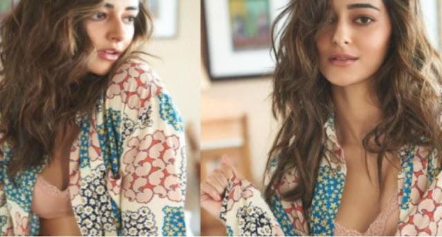 ananya-pandey-share-glamorous-look