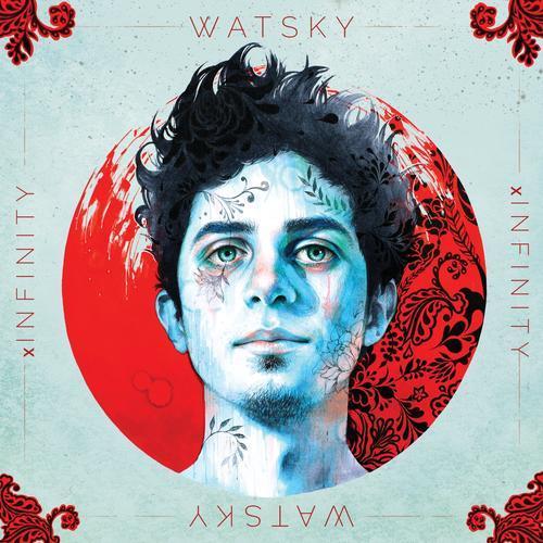 Watsky Talking To Myself [X Infinity] Lyrics | Print Lyrics Here