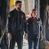 Universal TV estreia a segunda temporada da série FBI