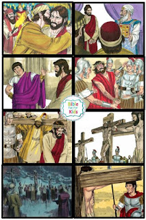 https://www.biblefunforkids.com/2012/09/jesus-is-crucified-and-arises-from-dead.html
