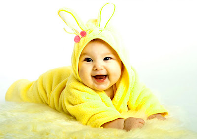 Beautiful Cute Baby Images, Cute Baby Pics And cute baby png, cute baby doll