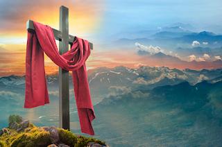 صور عيد القيامة