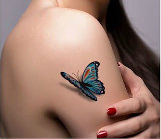 tatuajes sombras 3