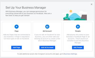 Menambahkan-Halaman-Facebook-pada-akun-bisnis-Facebook
