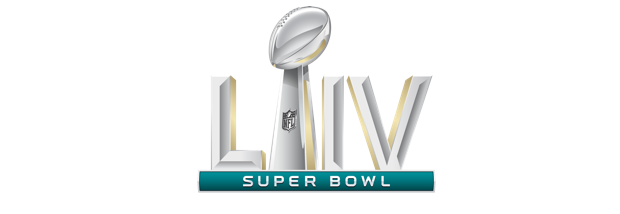 Castrol and O'Reilly Auto Parts want you to enter their sweepstakes each day for your chance to win one of a hundred prizes including a trip to Super Bowl LIV!