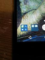 Trebuchet App Folder