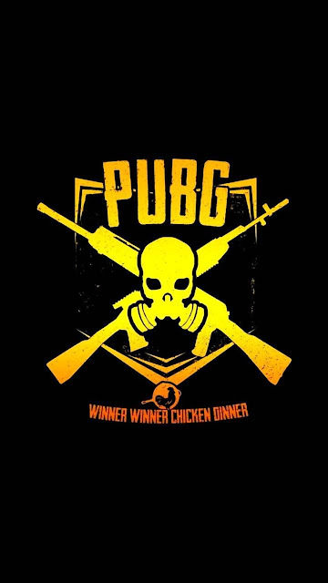 New-BGMI-PUBG-Winner-Winner-Chicken-Dinner-Ultra-HD-Image
