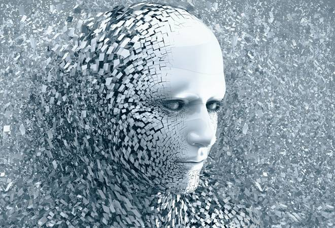 Artificial Intelligence and Its Applications in Modern World
