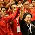 PDIP Ingin Pilpres 2024 Cuma Diikuti 2 Paslon, Pengamat: Cenderung Perkokoh Oligarki Politik!