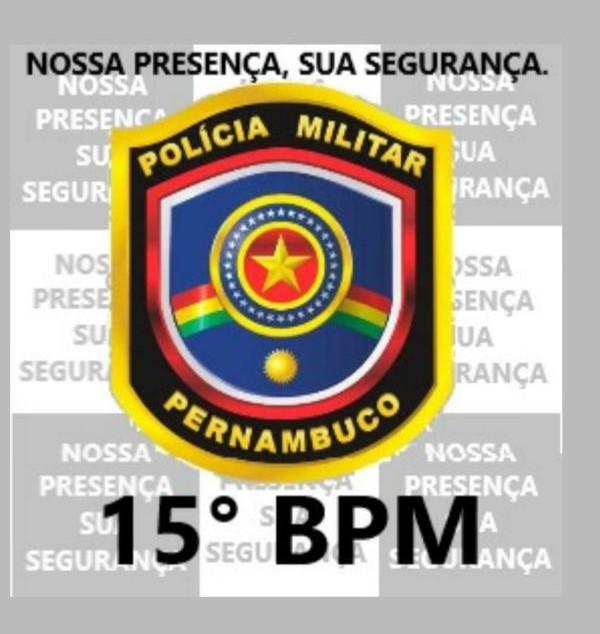 Celular roubado é recuperado pela polícia em São Bento do Una, PE